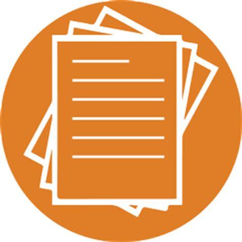 Investment portfolio literature review